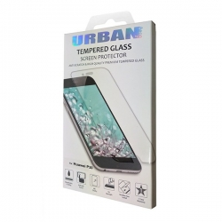 Urban Glass Scr Pro for Huawei P30 - Click for more info