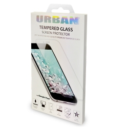 Urban Glass Scr for Google Pixel - Click for more info