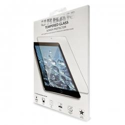 Urban Glass Scr Pro Galaxy Tab S6