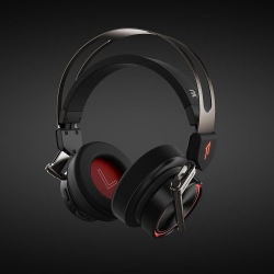 1MORE Spearhead VRX Gaming Over-Ear