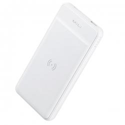 MiLi QI Power Magic IV Wireless Charger
