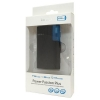 MiLi Power Bank 5200mAh Black - Click for more info