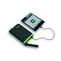 Lifemate 12000mAh Power Bear - Click for more info