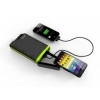 Lifemate 6000mAh Power Eagle - Click for more info