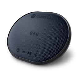 MOTO ROKR500 BT 10W Speaker Black - Click for more info