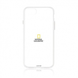 Nat Geo Crystal Clear iP X/XS - Click for more info