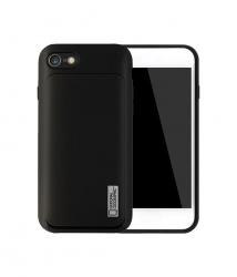Nat Geo Slide Pro iP7/8 Black - Click for more info