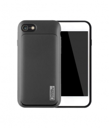 Nat Geo Slide Pro iP7/8 + Titanium - Click for more info
