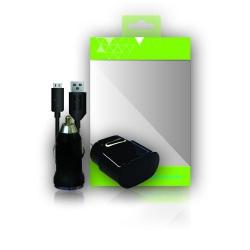 Bundle Charging Pack -1000mAh UAC - Click for more info