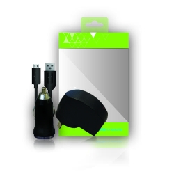 Bundle Charging Pack -500mAh UAC - Click for more info