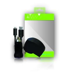 Bundle Charging Pack -500mAh UAC - Click for more info