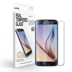 GPEL Glass Scr Pro for GS7 - Click for more info