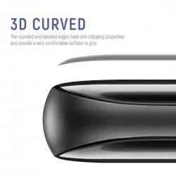 GPEL Glass Scr Pro GS9 Plus Black