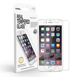 GPEL Glass Scr Pro for iPhone 6/6s plus - Click for more info