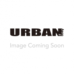 Urban Mask Screen Protector for S10 + - Click for more info