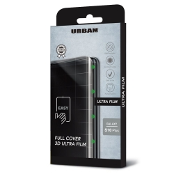 Urban Ultra Film SCR PRO S10+ - Click for more info