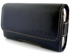 Urban Side Pouch Extra Large - Click for more info