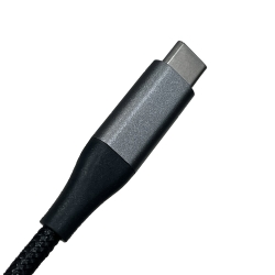 Urban 60W PD Type-C - C Cable 2m