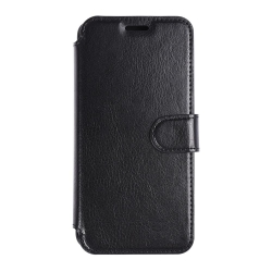 Urban Everyday Wallet GS9 BLK - Click for more info