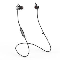 Urban Jazz Bluetooth Earphones - Click for more info