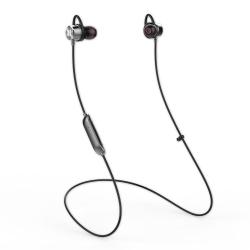 Urban Jazz Bluetooth Earphones