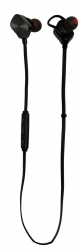 Urban M-15 SportZ Stereo BT Headset