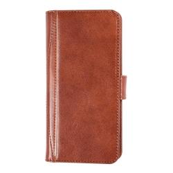 Urban Premium Leather Wallet GS9 PlusTAN - Click for more info