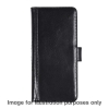 Urban Gen Leather Wallet iP XS Max BLK - Click for more info