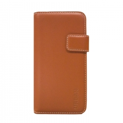 Urban 2 in 1 Wallet for iPhone 6/6s Tan - Click for more info