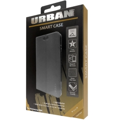 Urban Smart Case for GS8 Grey - Click for more info