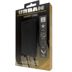 Urban Smart Case for GS8 Plus BLK - Click for more info