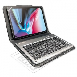 Urban Uni BTH Keyboard case 8-11 inches