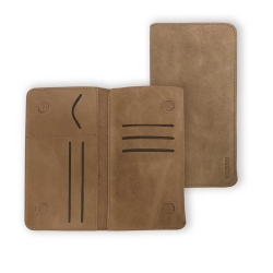Urban Universal All in 1 Wallet 4.7 Fawn