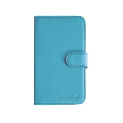 Urban Fitted Wallet for GS6 BLU - Click for more info