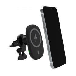 Urban AutoMag Wireless Charging Mount