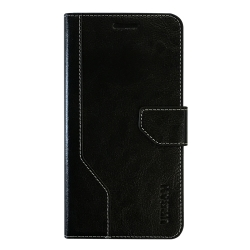 Urban Fitted Wallet for Huawei P9 Black - Click for more info